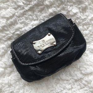 Rosetti Small Formal Bag/Wallet